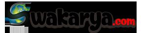 SWAKARYA